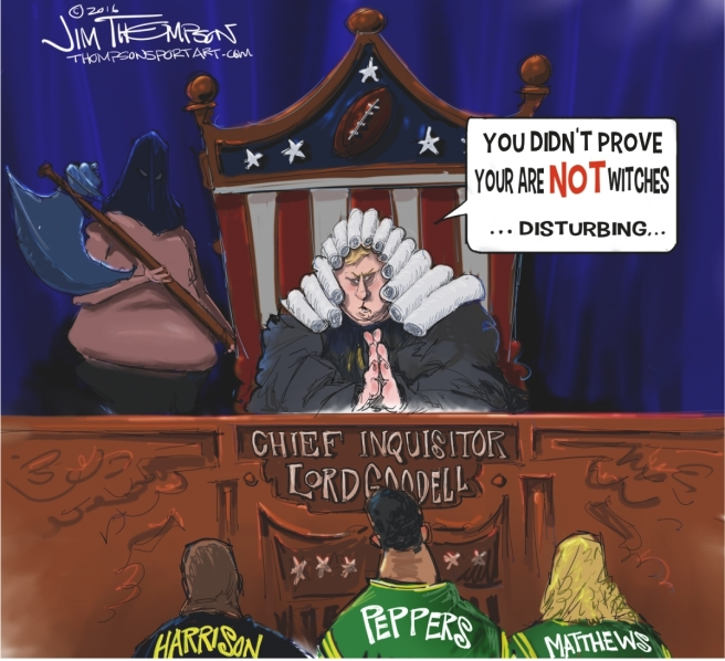 NFL Witch hunt1