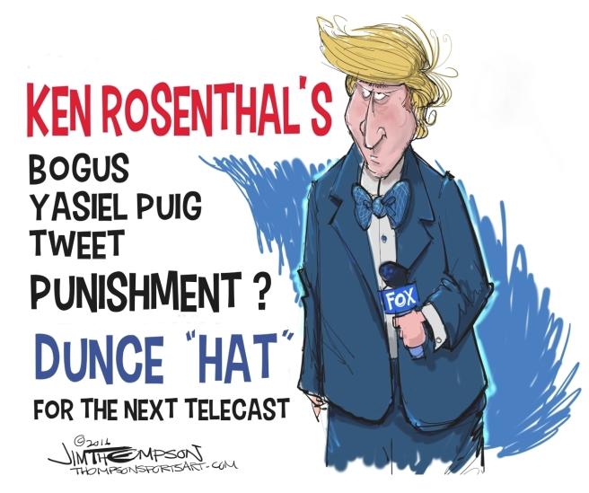 ROSENTHAL1